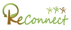 Reconnect Environment Ltd.