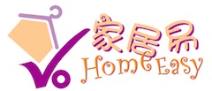 Homeeasy - One-stop Property Support Service Program (Tai Po)