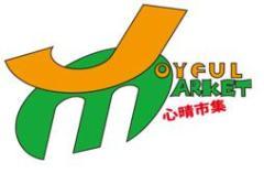 Joyful Market
