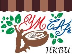 YM Café (HKBU)