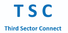 Third Sector Connect