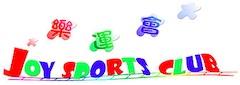 Joy Sports Club