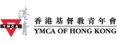 YMCA of HK Community Shop