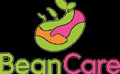 Bean Care