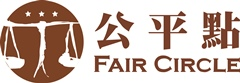 FAIR CIRCLE (Ma On Shan Shop)
