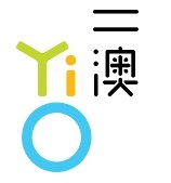 Yi O Agricultural Cooperation Ltd.