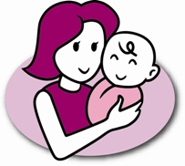 母嬰康逸協會有限公司