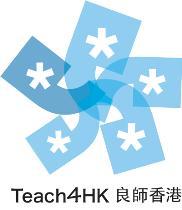 Teach4HK