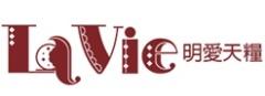 Caritas La Vie