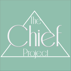 The Chief Project