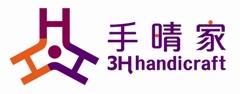 3H Handicraft