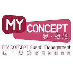 My Concept Event Management