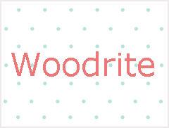 Woodrite