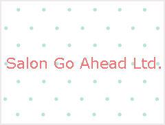 Salon Go Ahead Ltd.