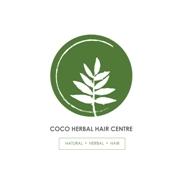 CoCo 草本養髮中心