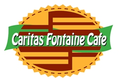 Caritas Fontaine Cafe
