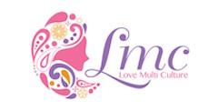 LMC-Love Multi Culture(Ocean Park)