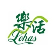 Lohas Organic Farm