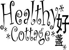Healthy Cottage