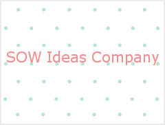 SOW Ideas Company