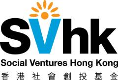 SVHK Foundation Ltd.