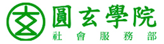 Yuen Yuen Green Wealth Social Enterprise Ltd.