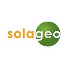 Solageo