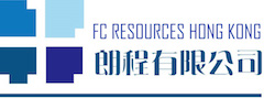 FC Resources (Hong Kong) Limited