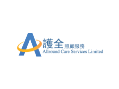 Allround Care Services Limited