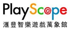PlayScope