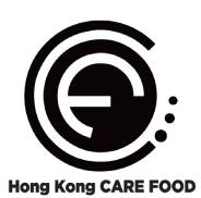 Hong Kong Care Food Limited
