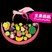 FruitsMaMa