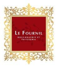 Le Fournil Boulangerie Et Patisserie