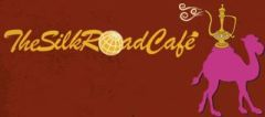 Crossroads Silk Road Café