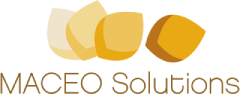 Maceo Solutions