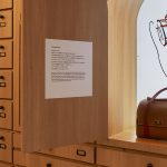 エルメスの「夢」のかたち——スペシャルオーダーの逸品に出会える展覧会が始まる