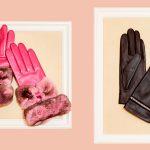 自分へのご褒美や大切な人へのギフトに。冬コーデを彩る手袋の選び方