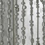 ガラスの作品をつくることは光の彫刻をつくること——「三嶋りつ惠 – 光の場 HALL OF LIGHT」(〜2020/1/25@ShugoArts)