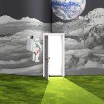 おうち時間は「旅する」読書——森美術館キュレーター4人が選ぶ珠玉の7冊