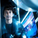 """クリエイティブディレクター・小橋賢児は、""""ゼロ""""を生み出すことで人間の創造性を回復する"""