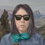 お待たせしました。3年ぶりのニューアルバム——藤原ヒロシの連載「INSTANT FLOW」#43