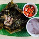ハワイ伝統食の栄養比率で、心身ともに健康になる理由