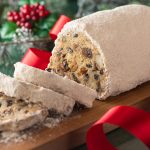 """冬の新たな定番""""シュトーレン""""で、クリスマス@ホームのデザートは決まり!"""
