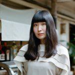 命は消え、しかし命は続く——寺尾紗穂|わたしの「STARS展」@森美術館 ❷