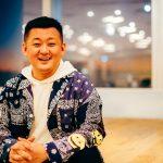 メルカリ日本事業CEO・田面木宏尚が提唱する、「風の時代」を生き抜く会社と個人の関係性