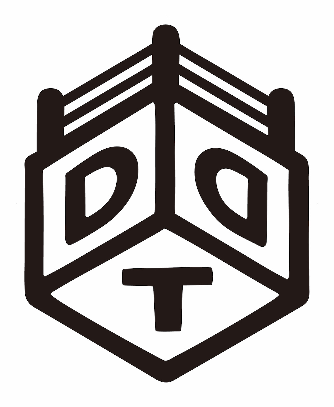 Ddt logo fix2