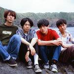 Mitsume18