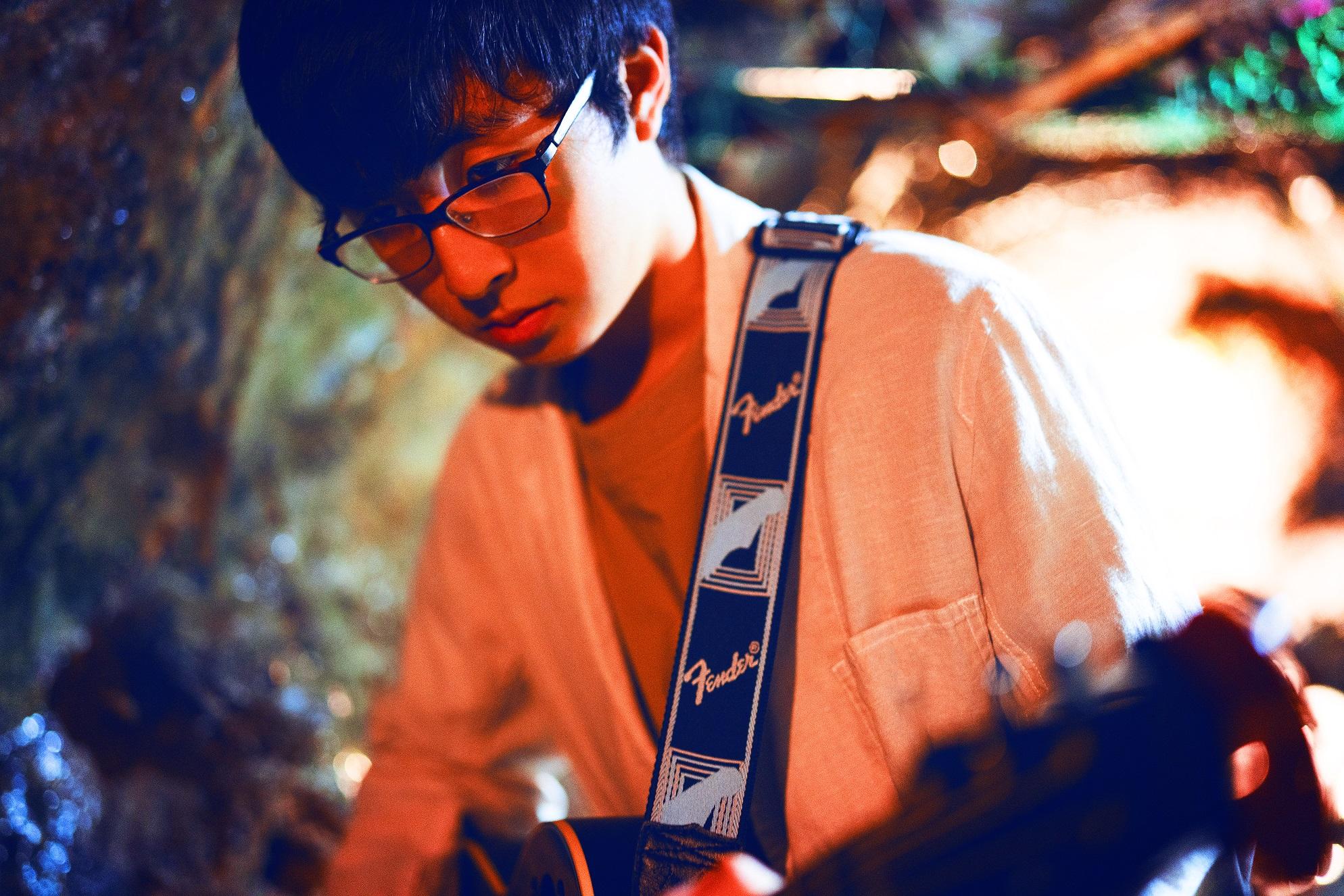Sakiyama a2019