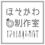 Icon20140624 2 e8b439