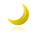 Icon20140529 2 1j624cd